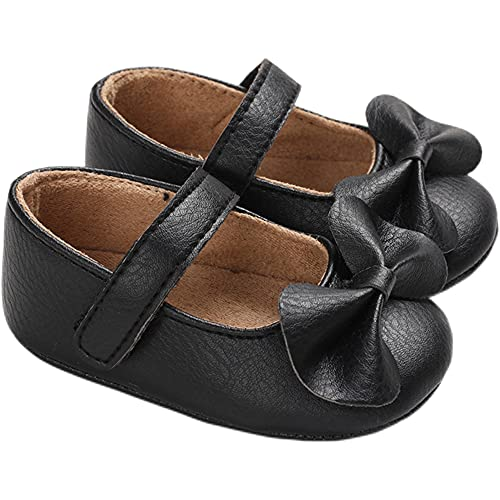 Top 10 best selling list for black and white gingham flat shoes