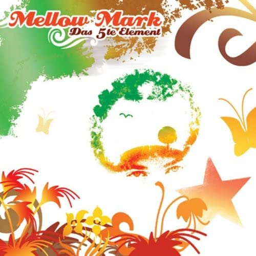 Mellow Mark