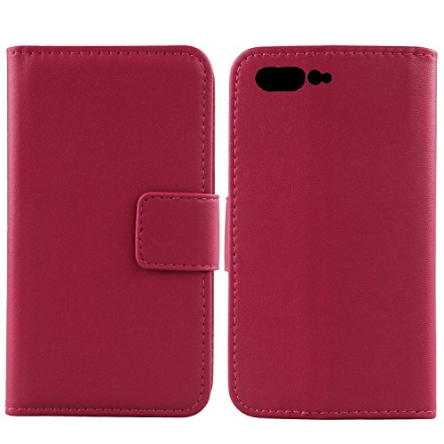 Gukas Design Echt Leder Tasche Für Umi UMIDIGI Z pro 5.5