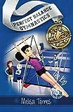 The Kip (Perfect Balance Gymnastics Book 5)