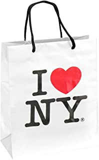 Best nyc gift bags Reviews