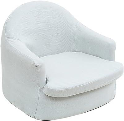Amazon.com: Little Boy Little Girl Mini Armchairs Sofa ...