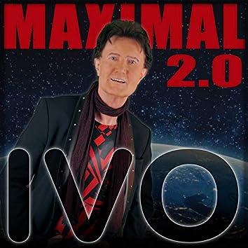 Maximal 2.0