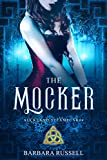 The Mocker (Auckland Steampunk Book 4) (English Edition)
