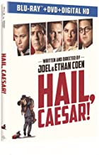 Best the coen brothers hail caesar Reviews