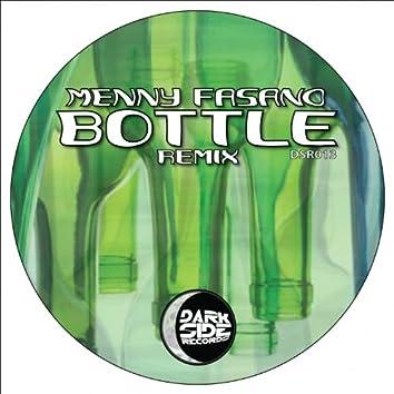 Bottle (Remixes)