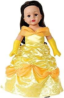 Best madame alexander disney princess dolls Reviews