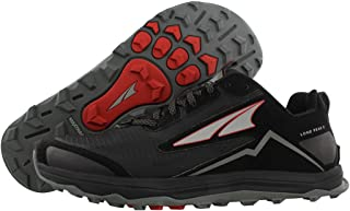 Altra Lone Peak 5 Trail Running Shoes - SS21