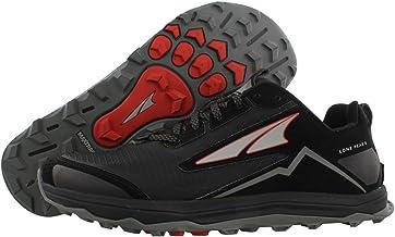 Altra Heren Lone Peak 5 schoenen