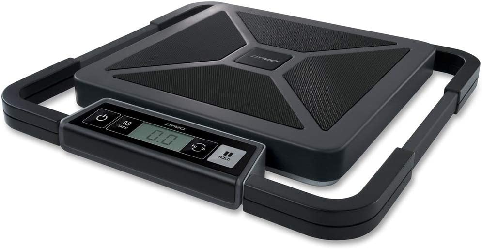 PEL1776111 service - Popular products S100 Portable Digital Shipping Scale USB
