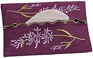 Best kleenex holders for your purse Reviews