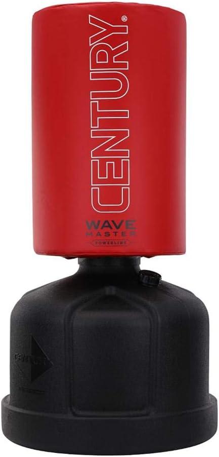 Century Wavemaster Mail order Powerline Extra Kickboxin Ranking TOP3 Large Freestanding