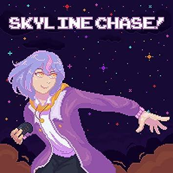 Skyline Chase!