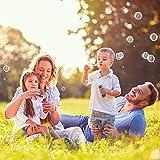 Smartbox - Caja Regalo para Hombres - 1 Noche con Cena en Familia - Caja Regalo para Hombres - 1 Noche con Desayuno y Cena para 2 Adultos y 2 niños
