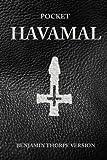 Pocket Havamal: Icelandic Hammer
