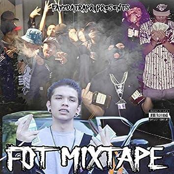 F D T MixTape