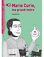 Marie Curie, ma grand-mère: DID.MONDE EN VF
