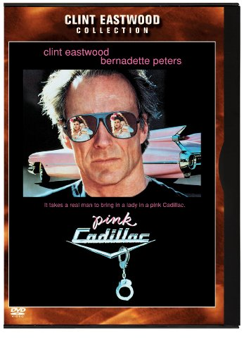 Pink Cadillac (Reynolds French Horn)