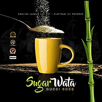Sugar Wata