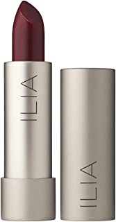 ILIA - Organic Tinted Lip Conditioner | Cruelty-Free, Clean Beauty (Arabian Knights (Berry))