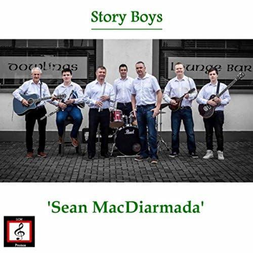 Story Boys