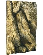 Exo Terra Tło terrarialne z pianki, 30 x 45 cm (pasuje do PT2602)