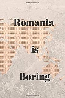Best romanian jokes funny Reviews