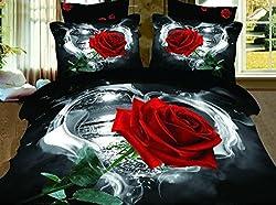 le guide pour organiser une soir e romantique inoubliable. Black Bedroom Furniture Sets. Home Design Ideas