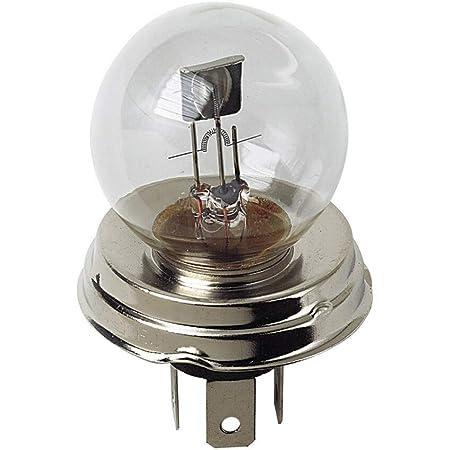 Lampa 58001 Asymmetrische Auto