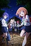恋する小惑星 Vol.2 [Blu-ray]