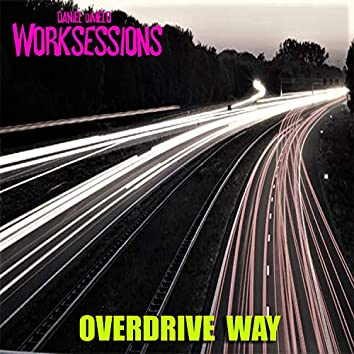 Overdrive Way
