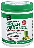 Vibrant Health, Green Vibrance, 25.04 Ounce