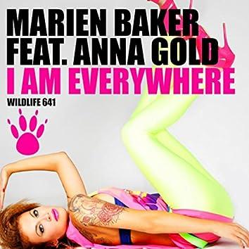I Am Everywhere