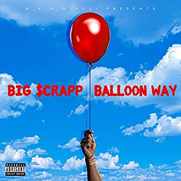 Balloon Way