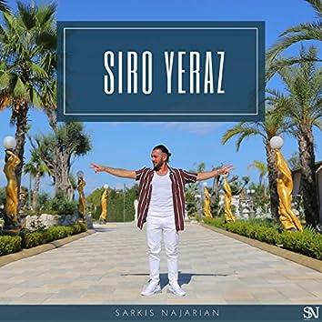 Siro Yeraz