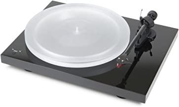 project 5.1 turntable
