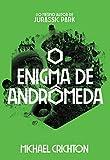 O Enigma de Andrômeda