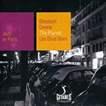The Pianist by Blossom Dearie & The Bluestars (2003-02-04)