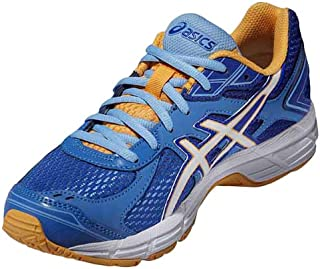 d45d9191d9 Asics Gel-Pursuit 2 Running Shoes for Women