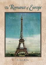 Romance of Europe