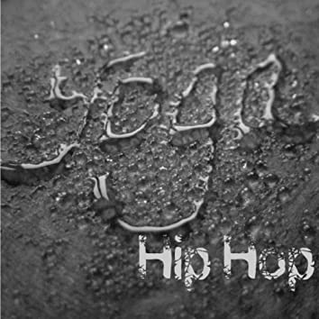 Yoga Hip Hop: Music for Relaxation in the Concrete Jungle