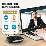 Zoom IMG-1 tonor microfono usb per conferenze