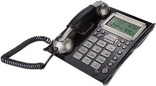 Amazon.es: BEWINNER - Teléfonos analógicos / Telefonía fija ...