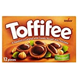 Werther's Toffifee 100g