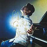 Boys & Girls(完全生産限定盤)(アナログ盤) [Analog]