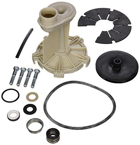 PENTAIR WATER FPP1523-P2 Jet Pump Overhaul Repair Kit