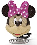Disney Minnie Mouse EVA Lamp