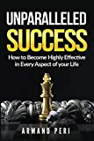 Unparalleled Success