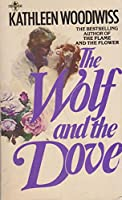 Wolf and the Dove (Troubadour Books)