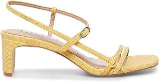 STEVEN by Steve Madden Women's Oceana Heeled Sandal